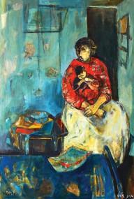 Ruth Schloss